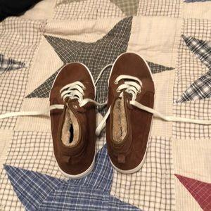 Men's Size 6 Shoes